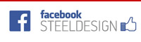 STEELDESIGN Facebook